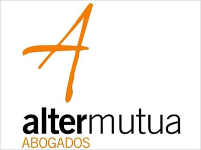 Altermutua